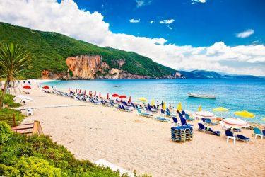 lichnos-beach-top-1-1280